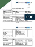 07_planificare_unitatilor_de_invatare_info_cls_7_2019_2020_sc_gimn_szent_gyorgy