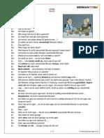 Loriot-Das-Ei_Arbeitsblatt.pdf
