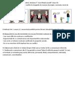 evaluare_sumativa_unitatea_i_omulfiinta_sociala_clasa_vi..docx