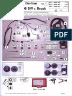 9688AE.pdf