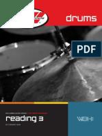 276840955 Musicians Institute Drum Reading 3