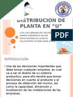 DISTRIBUCION_DE_PLANTA_EN_U