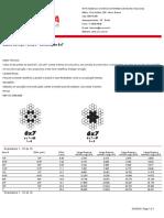 Cabos_de_Aço_Polidos_-_Construção_6x7.pdf