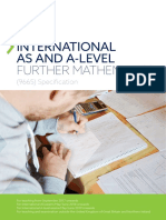 oxfordaqa-international-as-and-a-level-further-maths-specification.pdf