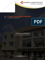 5. Actividad de Aprendizaje 2 CREACIÓN DE BASES DE DATOS  CONSULTAS SENCILLAS.pdf