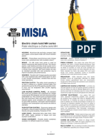 caratteristiche_EN-1.pdf