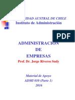 Material_de_Apoyo_Administracion_de_Empresas_2016_Parte1.pdf
