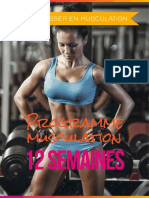 Extrait-Musculation-12-Semaines