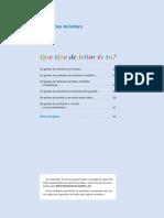 Sugestoes_de_leitura.pdf