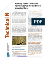 FAQs About Dual-Coated Bars_ETN-M-7-15