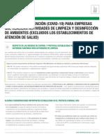 Medidas-prevencion-Actividades-de-limpieza-y-desinfeccion-de-ambientes