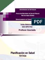 Planeación en el Proceso Administrativo y Planificación para el Desarrollo.pdf
