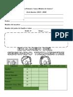 Examen4toGrado2doTrimestre.docx.docx