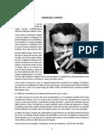 RAIMOND CARVER.pdf