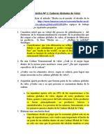 Trabajo_CGV.2019 (1).docx