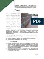PRACTICA 4 CONSTRUCCIÓN