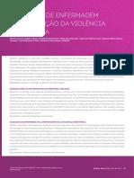 Cuidados-De-Enfermagem-Na-Prevenção-Da-Violência-Obstétrica.pdf