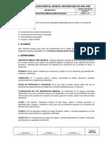 Hos-iqx-In-2 Instructivo de Dispositivos Implantables v2 (1) (1)
