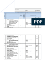 MADRID SEMANAL pdf