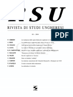 RSU_2004_03 (2).pdf