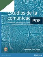 Estudios de la Comunicacion Leon Duarte.pdf