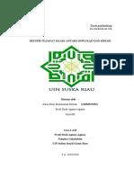 RESUME JURNAL FILSAFAT ISLAM.docx