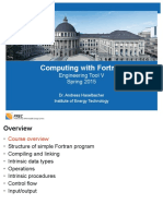 03530_Computing_with_Fortran_by_Haselbacher.pdf