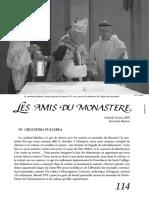 LA114.pdf