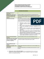 Formato-Diseno-Objeto-Aprendizaje-AA4-EV1