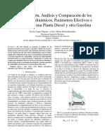 lab 3 y 4 .pdf