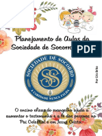 ´Planejamento Aulas Soc Soc 2020.pdf