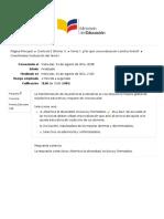 Cuestionario_ Evaluación del tema 1.pdf