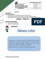 Español y comp. lectora13-17 abril (1)
