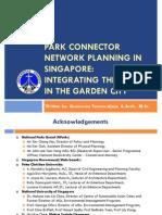 FOUA00143-00203-PPT-Green Network Planning