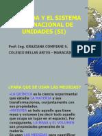 presentacinsi1-131211143759-phpapp01