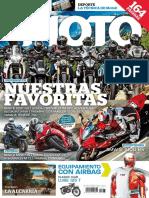{RL} 01-20-La Moto.pdf