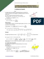 T6.0 Ángulos y distancias.pdf