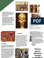 La cultura Chimú.docx