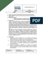 Guía MTA P2.docx