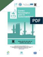 Ecologia Politica Delegados CGT