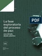 proceso paz.pdf