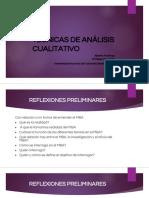 Analisis-cualitativo-Sem-A-2016 HM.pptx