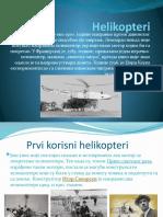 Helikopteri.pptx