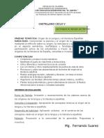 GUIAS CICLO V.docx