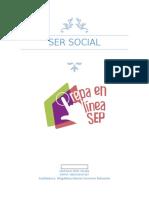 PerezVillada_EderIsaac_M08S1AI1