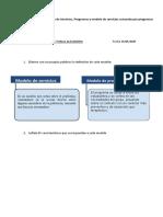 guia de practica modelo de srevico y de programa (1) (3) (1).docx