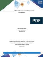 Aporte Alexander Sotaquira- Task 2