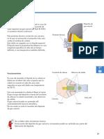 MANUAL VOLKSWAGEN SISTEMA BIFUEL P2.pdf