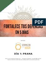 Fortalece-tus-defensas-en-5-días-Día-1-3.pdf