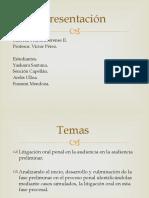 TEMA DE EXPOSICION GRUPO 4